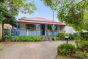29 Chenhalls St, Woonona, NSW 2517