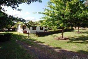 11 Sempill Street, Moonan Flat, NSW 2337