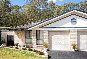 1/25 Seafarer Close, Belmont, NSW 2280