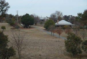 Kaveneys Road, Hall, ACT 2618