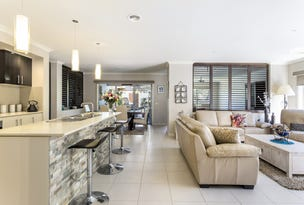 30 Oceanic Drive, Safety Beach, Vic 3936
