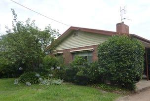 8 Neil Avenue, Benalla, Vic 3672