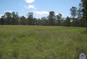 Lot 13 Birch Road, Wattle Camp, Qld 4615