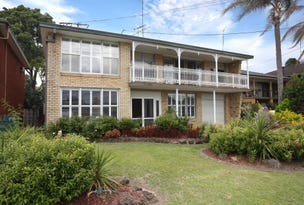 142 River Road, Leonay, NSW 2750