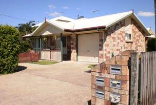 1/305 Bridge Road, West Mackay, Qld 4740