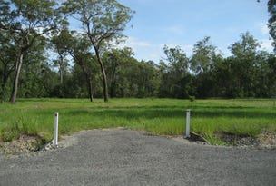 Lot 27 Cycad Crescent, Ellerbeck, Qld 4816