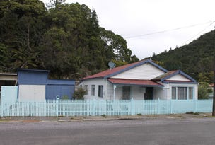 2 Whitelaw Street, Queenstown, Tas 7467