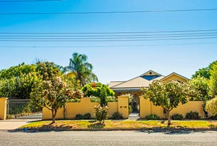 6 Birdwood St, Corowa, NSW 2646