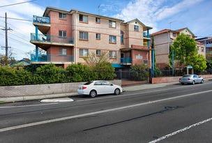 11/1 Boyd Street, Blacktown, NSW 2148