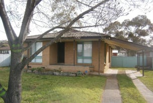 6 Meagher St, Cootamundra, NSW 2590