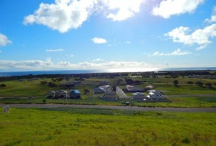 Lot 105, 27 Cherry Hills Crescent, Normanville, SA 5204