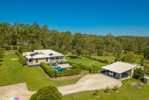 7 Bethongabel Court, Southside, Qld 4570