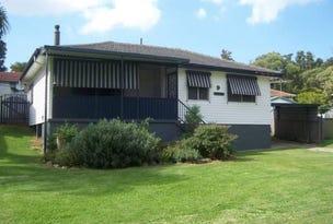 9 JARRETT STREET, Waratah West, NSW 2298