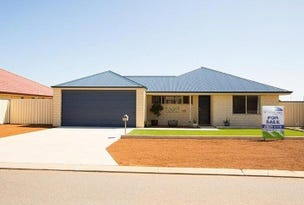 46 Brockagh Drive, Utakarra, WA 6530