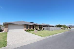 15 Lazzarini Drive, Harrington, NSW 2427