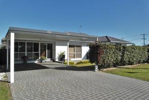 156 Drayton Road, Toowoomba City, Qld 4350