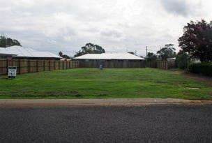 8 Collins Street, Pittsworth, Qld 4356