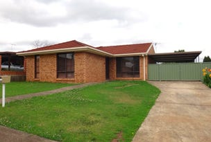 156 Sweethaven Road, Bossley Park, NSW 2176