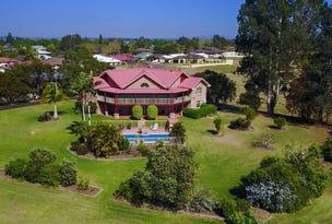 101 Breimba St, Grafton, NSW 2460
