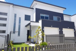 24/73 Sovereign Circuit, Glenfield, NSW 2167