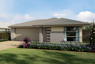 Lot 9 Helmore Road, Jacobs Well, Qld 4208
