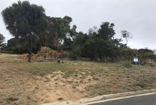 97 Swanwick Drive, Coles Bay, Tas 7215