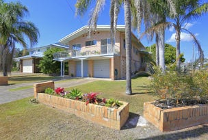 309 Torquay Terrace, Torquay, Qld 4655