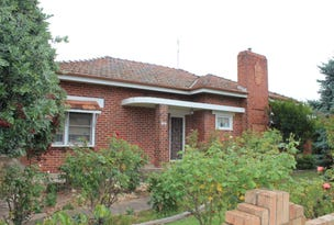 14 Cobwell Street, Barham, NSW 2732