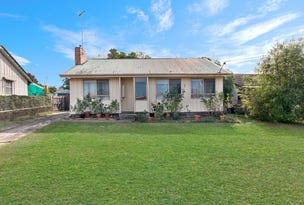 68 Kenna Avenue, Hamilton, Vic 3300