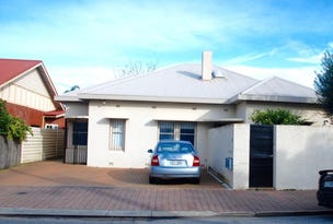 4B Lymington Street, Glenelg, SA 5045