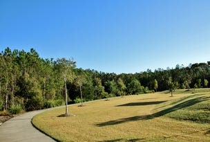 Lot 88, The Reserve, Caboolture, Qld 4510
