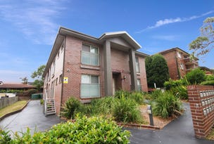 4/88 Sproule Street, Lakemba, NSW 2195