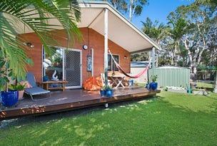 Site 7  Ballina Headlands Leisure Village, Skennars Head, NSW 2478