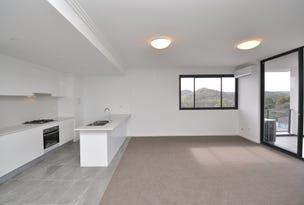 32/66-70 Hills Street, North Gosford, NSW 2250