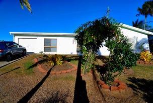 15 Palm Close, Mareeba, Qld 4880