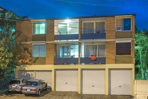 6/5 Sir Fred Schonell Drive, St Lucia, Qld 4067