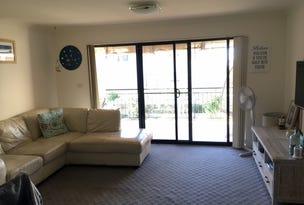 11/28 Addison Street, Shellharbour, NSW 2529