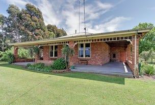 363 Settlement  Road, Kilmany, Vic 3851