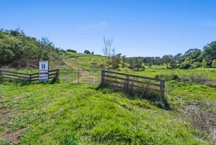 77 Harbour Line Drive, Goughs Bay, Vic 3723