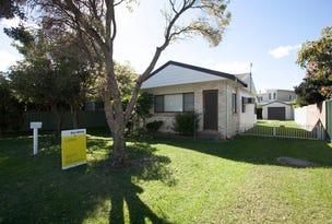131 Osborne Parade, Warilla, NSW 2528