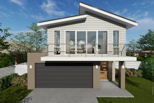 3 Dowding Crescent, New Town, Tas 7008