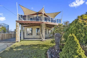 2  Hawley Place, Hawley Beach, Tas 7307