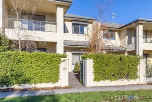 21 Katoomba Street, Harrison, ACT 2914