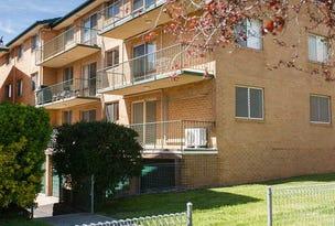 44/85 Derrima Road, Queanbeyan East, NSW 2620