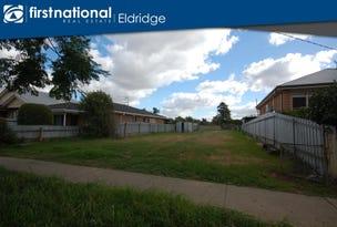 110 Docker Street, Wagga Wagga, NSW 2650