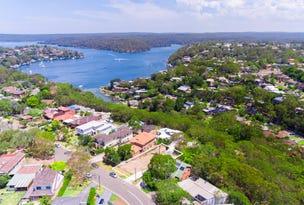 44A Wonga Road, Yowie Bay, NSW 2228
