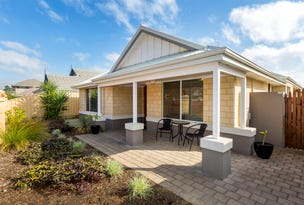 18 Brooking Street, South Guildford, WA 6055