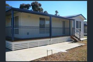 2/79 Clarke Street, Harden, NSW 2587