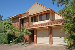 7-9 Massinger Street, Byron Bay, NSW 2481