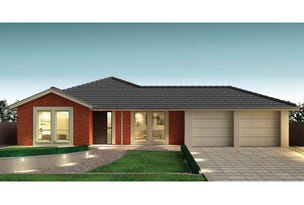 Lot 205  Beaumount Court, Mount Compass, SA 5210